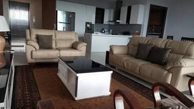 Comfortable Harrington Suites Sea View Condo