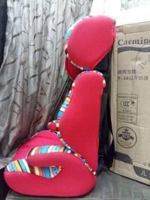 Carmind car seat