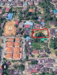 Residential Land, Kampung Baru, Jalan Bakar Arang, Sungai Petani