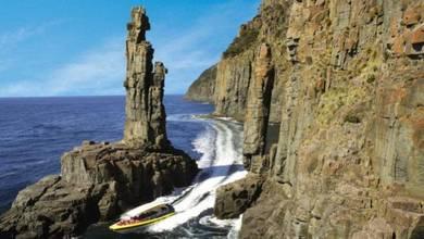 AMI Travel | Bruny Island Day Tours, Tasmania