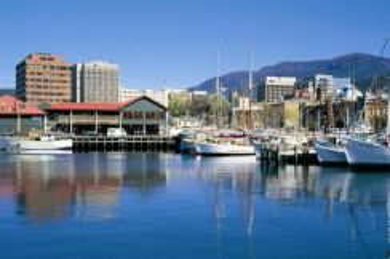 AMI Travel | Hobart Day Tours, Tasmania