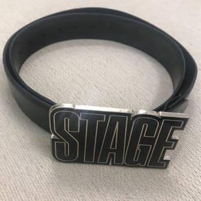 Show Lo belt (stage)