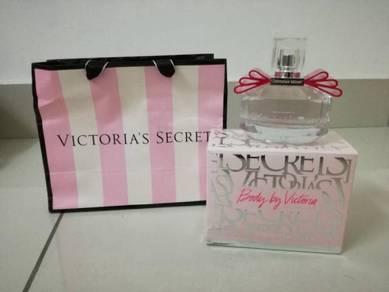 Victoria secret Perfume 50ml