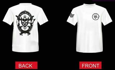 Design & Tshirt printing