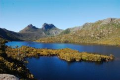 AMI Travel | Cradle Mountain Day Tours, Tasmania