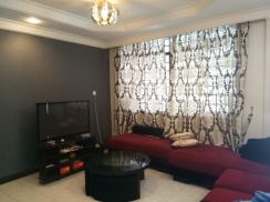 Bintulu Double Storey inter fully furnish for Rent