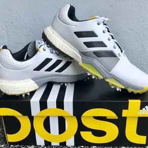 Adidas Golf Adipower Boost 3