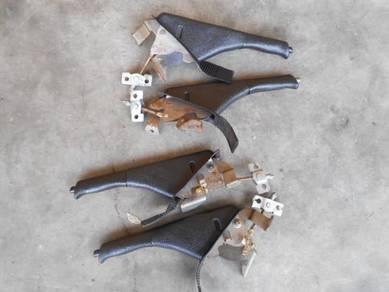 Honda ej ek ek3 virs ek4 ek9 type R hand brake RS