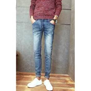 DRTS374 Denim Jeans