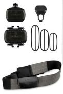 NEW Original Garmin Heart Rate Cadence Sensor