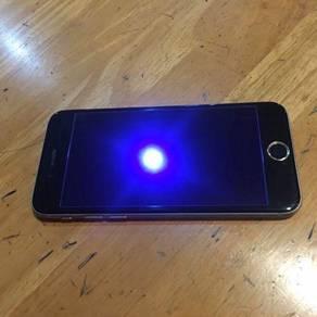 Iphone 6 64gb (Space Grey)