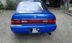 Used Toyota Seg for sale