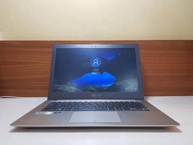 Asus Zenbook UX32V ,i5 Ultrabook