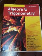 Engineering Books from Pearson
