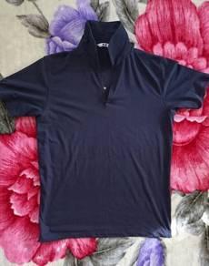 Uniqlo Kemaja T-shirt