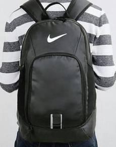 Nike Waterproof Laptop Backpack Bag