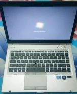 I5 2nd Gen HP Elitebook 8460p