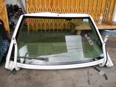 Honda 1.7 es es3 es9 rx FL cermin wiper M2F3 rs RX
