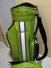 Maruman Golf Cart Bag