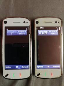 Nokia N96 32gb