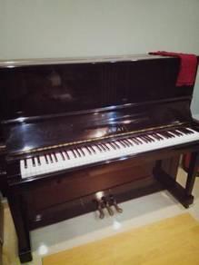 Piano Upright KAWAI KS1