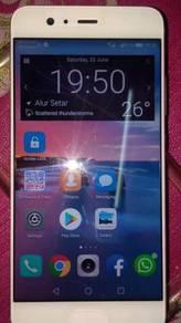 Huawei P10 untuk dijual atau Swap