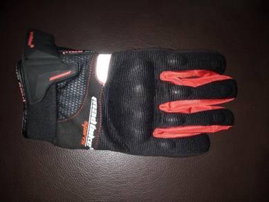 Riding Glove Waterproof