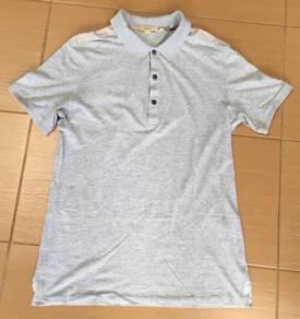 Authentic Burberry shirt Original peru
