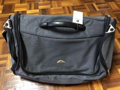 Pierre Cardin Bag Travel