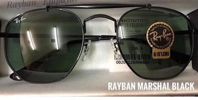 Rayban Marshal Original
