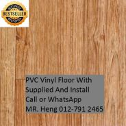 Vinyl Floor for Your Living Space 7tygy77
