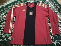 Germany 2006 away jersey XL