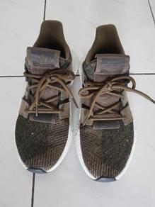 Adidas prophere dark green size 38 europe