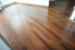 For you home following parquet polish and gindin