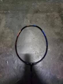 Raket/racket/racquet/fleet duo tech