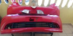 Bumper myvi 1st model 2007