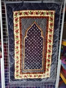 Sejadah Carpet
