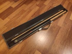BCE England Pool Cue in Good Condition!