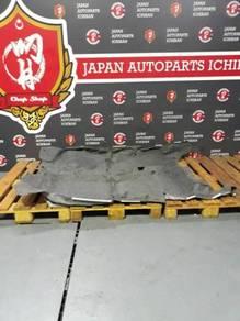 JDM L9 Move RS Carpet Lantai for Perodua Kenari