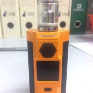 Vapor for sale