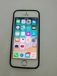 Iphone SE 64GB(ORI)
