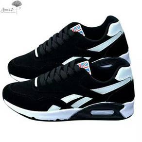 Amart Fashion Men's Casual Sports Shoes