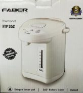 Thermopot Faber