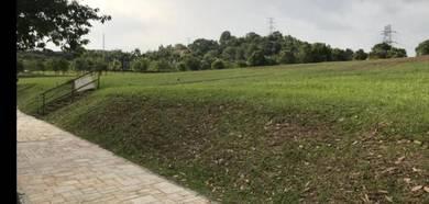 Bungalow Residential Land Putrajaya Presint 11