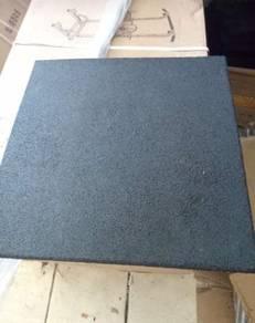 Floor mat 2.5cm