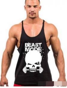 Men Gym Training bodybuilding weight lifting angka