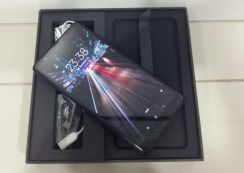 Xiaomi mix 2 6+64gb for sale