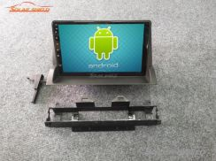 Mazda 6 03 08 Android Player With GPS 4G
