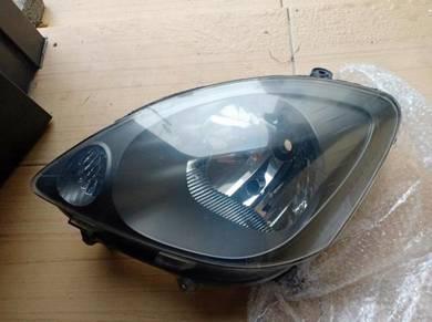 Wish 2005 original lamp