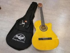 Brandnew Classical Guitar